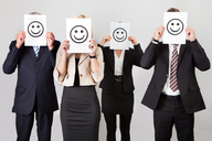 8 Things Bosses Say That Make Workers Happy