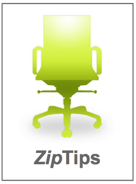 ZipRecruiter's Top Tips for Job Seekers