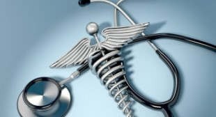 Health Insurance Reform: Prep Your Staff for the Changes