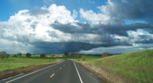 Mobile Recruiting: The Open Road Awaits