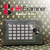 HRExaminer Radio: Joe Essenfeld of JIBE