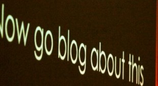 How to Motivate Employees to Blog