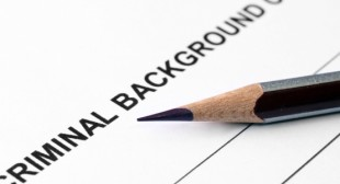 Five Ways to Avoid Problems With Background Checks