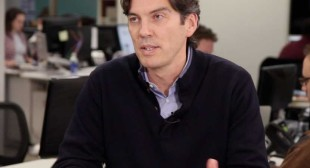 Listen To AOL CEO Tim Armstrong Fire A Patch Employee