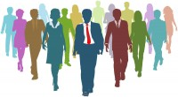 Narrowing the Search for Diverse Talent