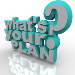 Recruiting Strategy Planning for 2014