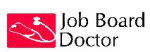 Job Board Doctor