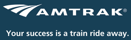 Amtrak Careers Partners With CareerCloud on new Social Site