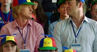 Former Google Interns Confess: This Is What It Was Really Like