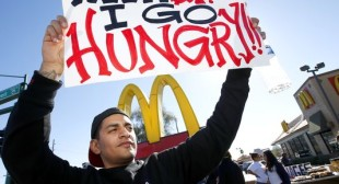 13 states raising pay for minimum-wage workers