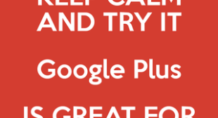 10 Ways To Use Google+ For Recruitment in 2014