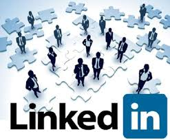 3 Ways to Build Your Employer Brand on LinkedIn for FREE