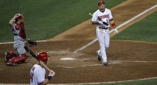 Swing and Miss: How Not to Strike Out With Recruiters