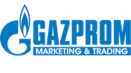 How Gazprom is Saving £500,000 Recruiting Contractors Direct
