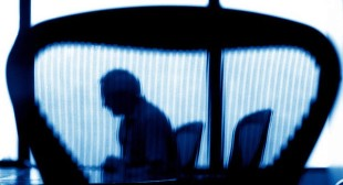 Public sector employment freeze proves a jobs boon for private recruiters