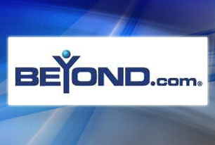 Beyond.com Looking to Grow in Indiana