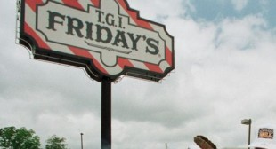 TGI Friday's accused of labor law violations