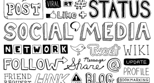 Social Media In The Workplace: What You Need To Know