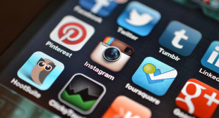 Changing the Recruitment Status Quo with Social Media Technology