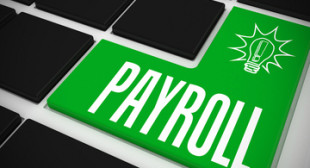 5 Reasons to Consider an Online Payroll Service