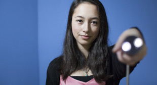 Employers, get ready for Generation Z