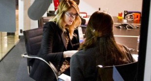 13 Things You Should Never Say In A Job Interview