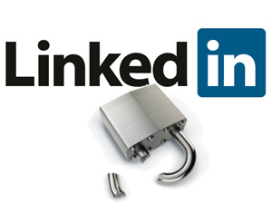 "LinkedIn: Busted for U.S. wage law violations, sued for ""injury"" to users"