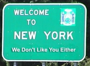 6 Reasons Why Employers Detest Conducting Background Checks in New York?