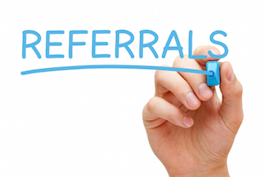 5 Ways to Revolutionize Your Referral Program