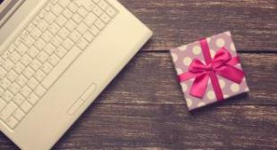 5 Ways to Ensure Your Virtual Workforce is Productive During the Holiday Season
