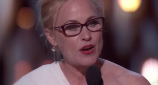 How Your Business Should React to Patricia Arquette's Oscar Speech