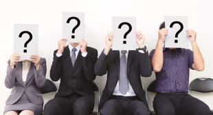 5 Questions to Consider When Hiring a Candidate With a Criminal History
