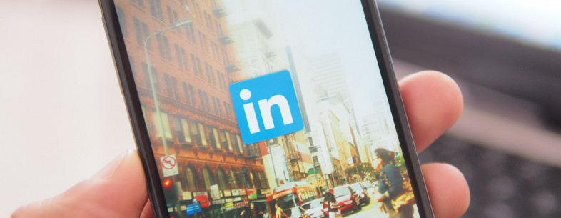 LinkedIn launches a dedicated job search app for Android