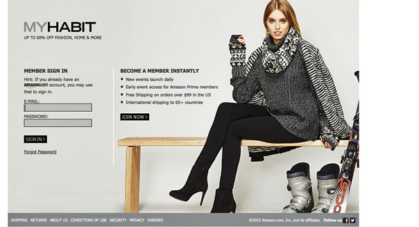 Amazon.com Site Allegedly Sells Real Fur as 'Faux'