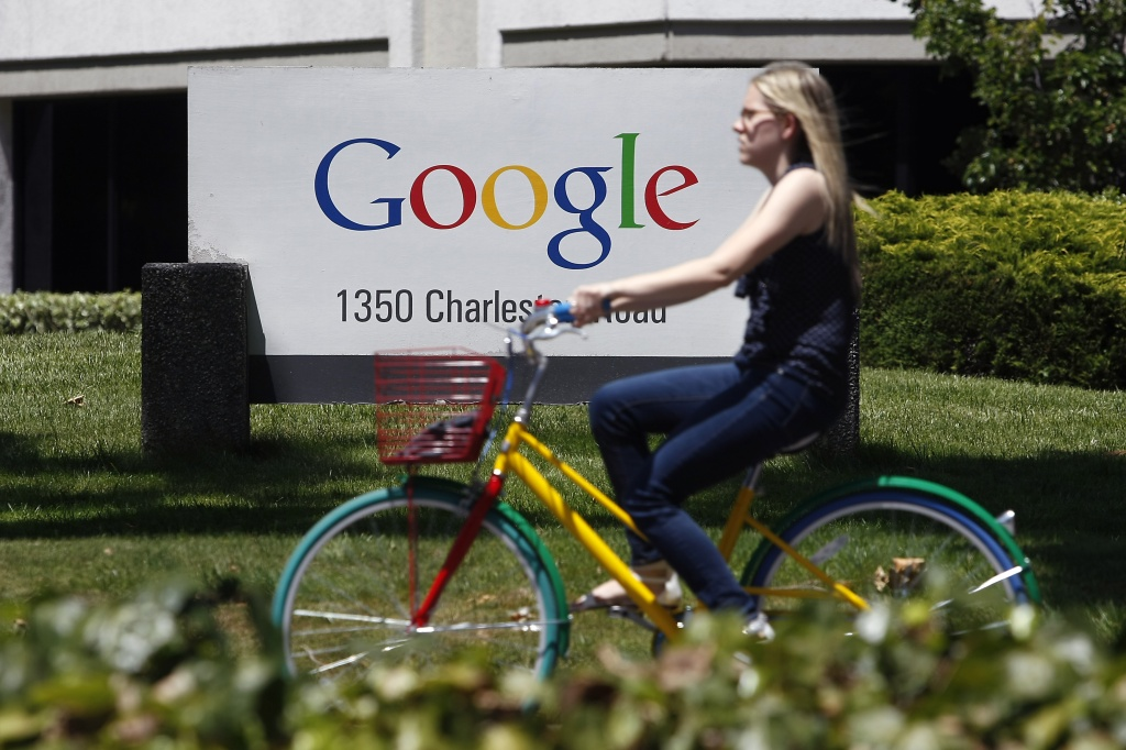 America's 15 highest paying companies