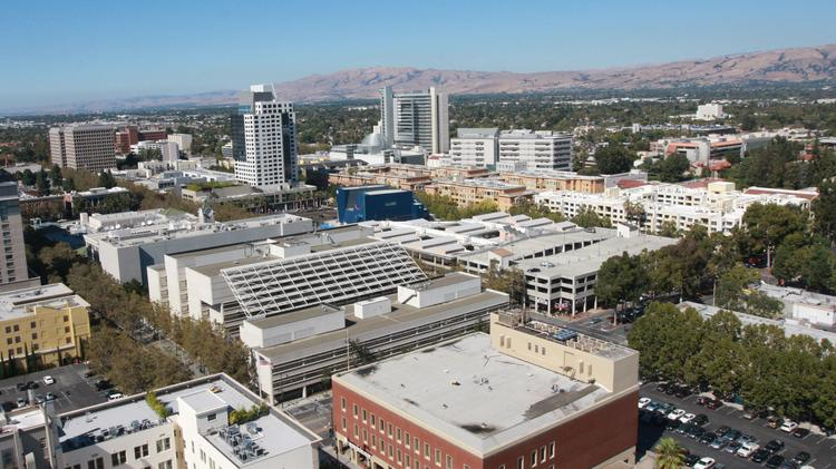 Lots of jobs in San Jose, but cost of living pushes its desirability down in …