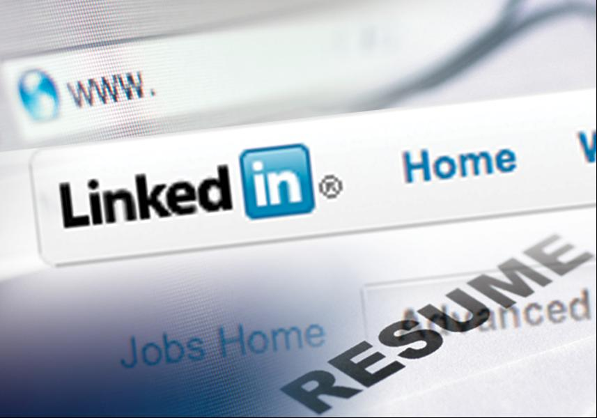 How To Build Your Reputation As A Leader On LinkedIn