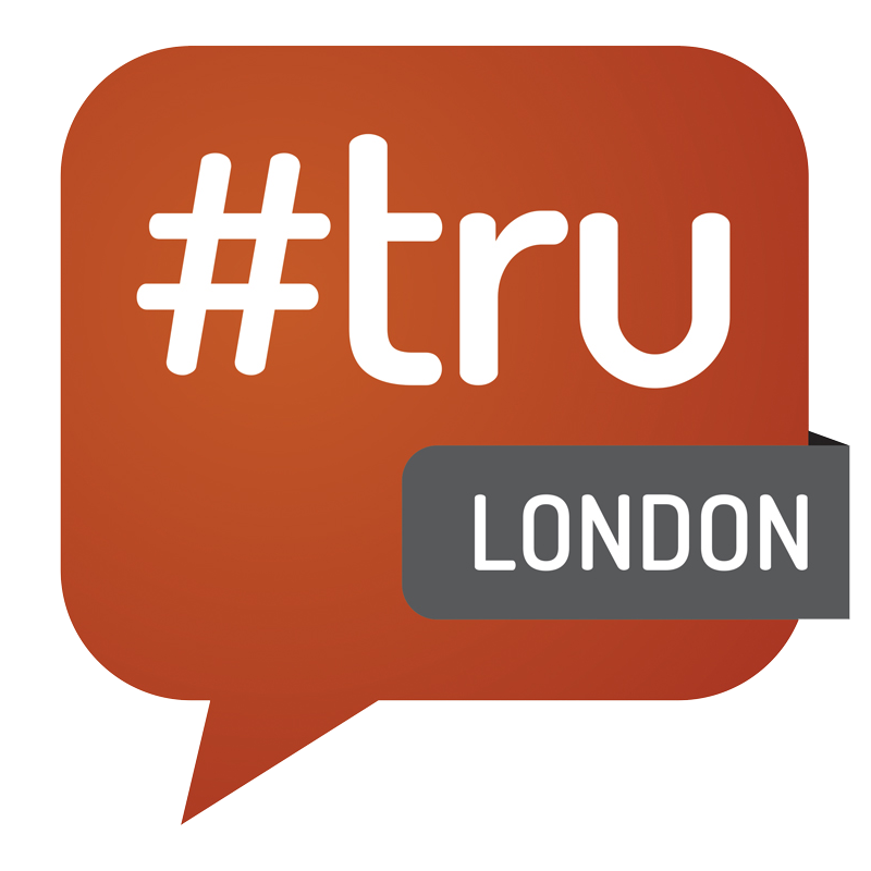 #trulondon 9 – Feb 26'th – All new line up