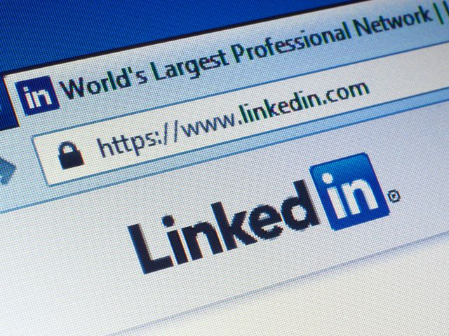 LinkedIn Starts Building a Syndicated Content Network