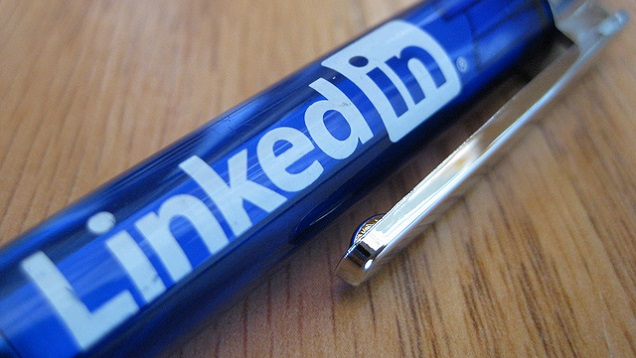 Recalibrate Your Career Path With This Simple LinkedIn Exercise