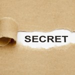 Video: Sourcing Secrets Revealed by @Kamoswin