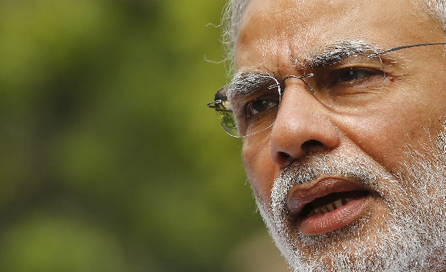 With a Million-Plus Followers, PM Modi is on LinkedIn Top CEOs List