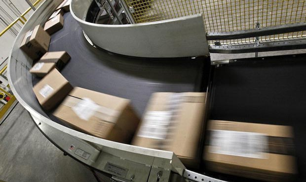Attacks against Amazon fueled by shoddy reporting