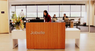 Job Stories: Jobvite of California