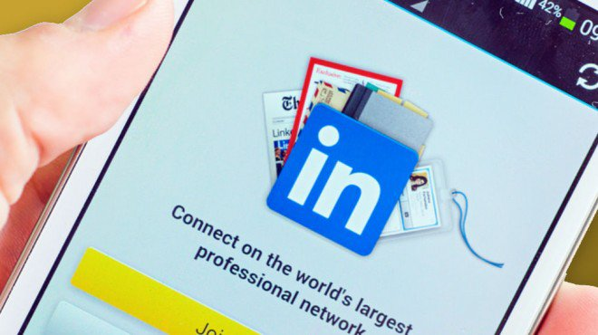 Why Isn't Your Video on LinkedIn?