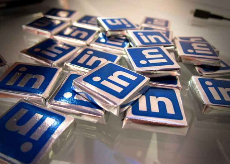 LinkedIn Open-Sources FeatureFu, A Toolkit For Building Machine Learning Models