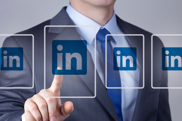 5 ways to manage your LinkedIn email