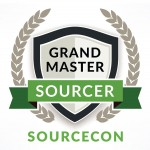 The Finalists for the 2015 SourceCon Grand Master Challenge Are…..
