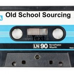 3 Old-School Sourcing and Recruiting Techniques to Revisit @bethmctheo