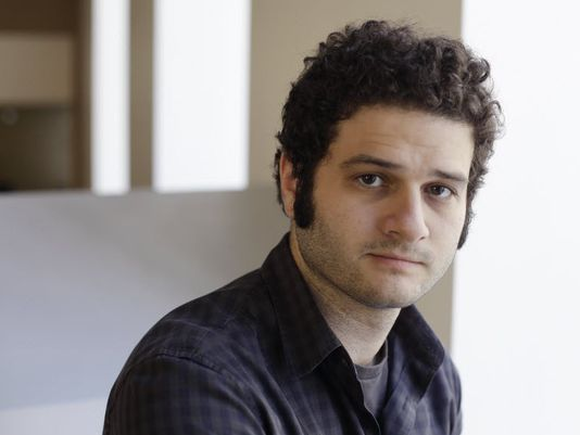 Facebook co-founder Moskovitz: Tech companies risk destroying employees' lives